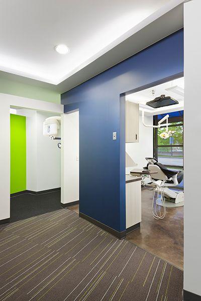 28 best images about collaborative office furniture on for Office design denver