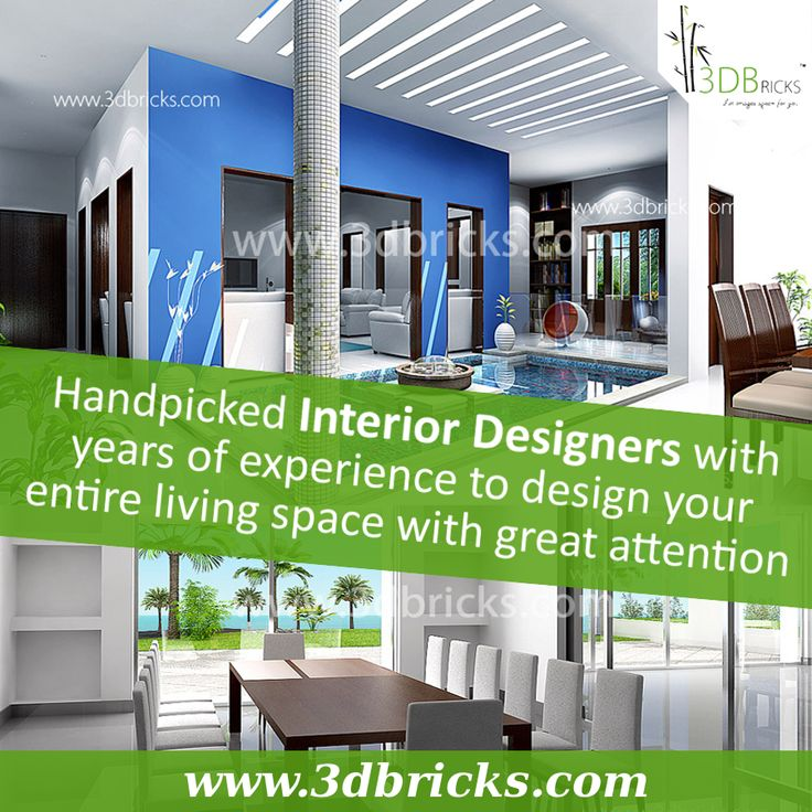 Colleges With Interior Design Programs Minimalist Entrancing Decorating Inspiration