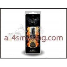 Aroma tutun Dyaarum Cherry 10 ml