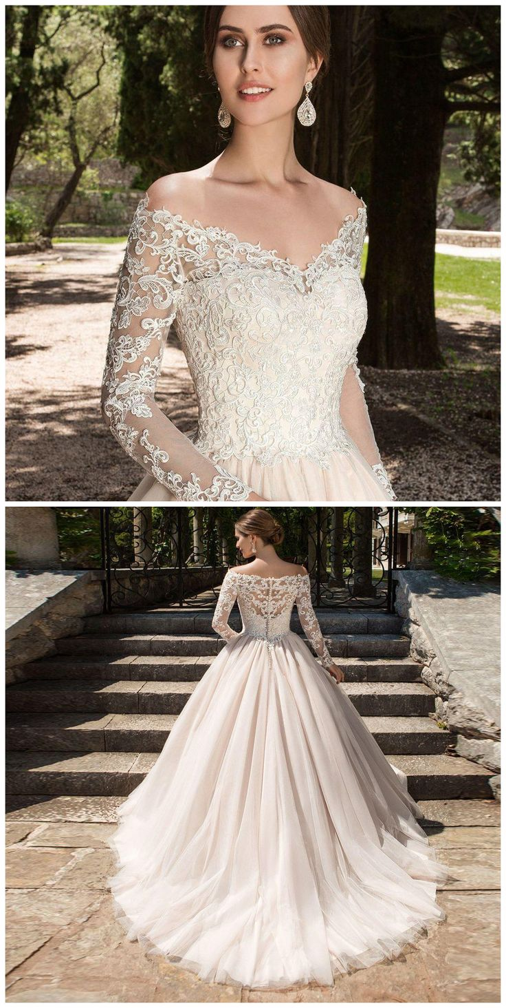 Best 20+ Country western dresses ideas on Pinterest ...