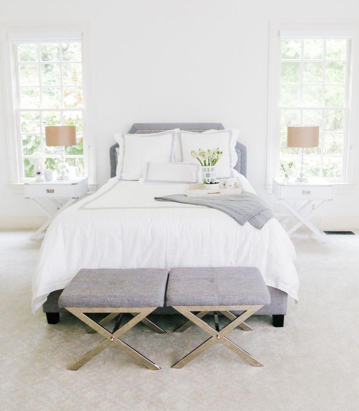 733 best Brilliant Bedrooms images on Pinterest Bedroom ideas