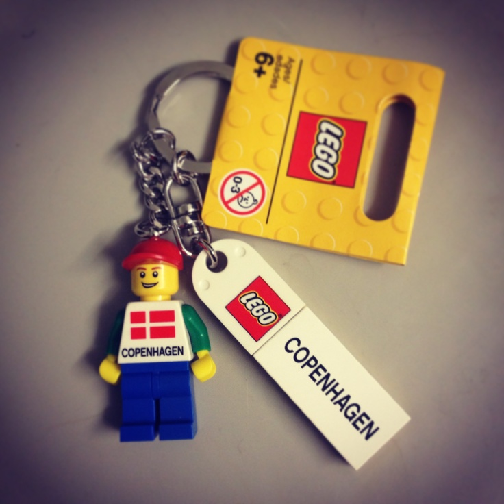 13 best Lego Selling in Ebay images on Pinterest   Key rings, Key ...