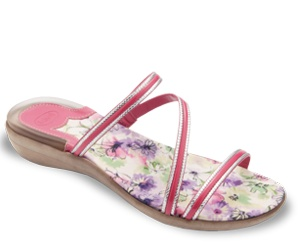 Tully - Linea Benessere - Scholl