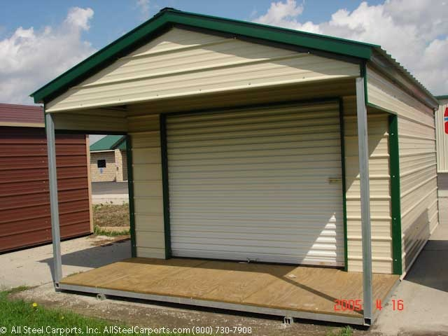 contemporary garden sheds richmond va landscaping e with decorating - Garden Sheds Richmond Va