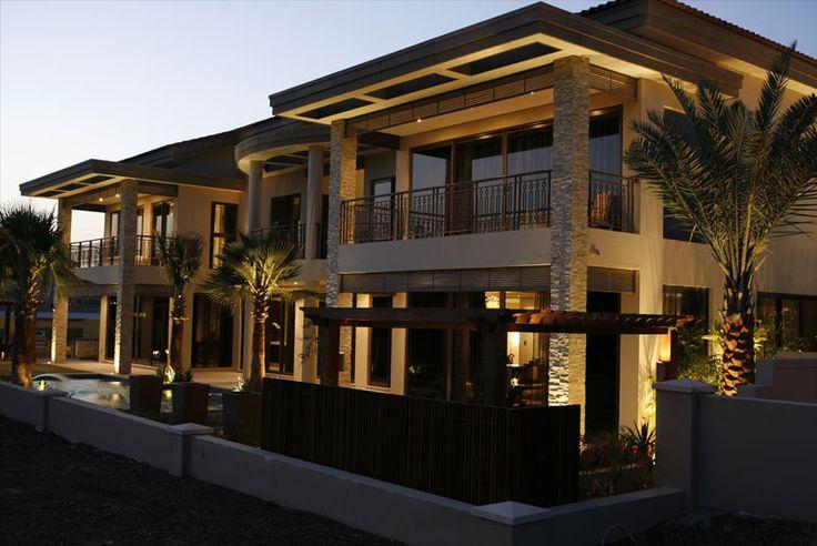 Aishwarya Rai House In Dubai Google Luxuryy