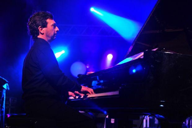 Jazz Festivals - Joy of Jazz Video South Africa | The Travel Tart Blog