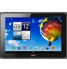 Acer Iconia Tab A510 Tablet PC Test