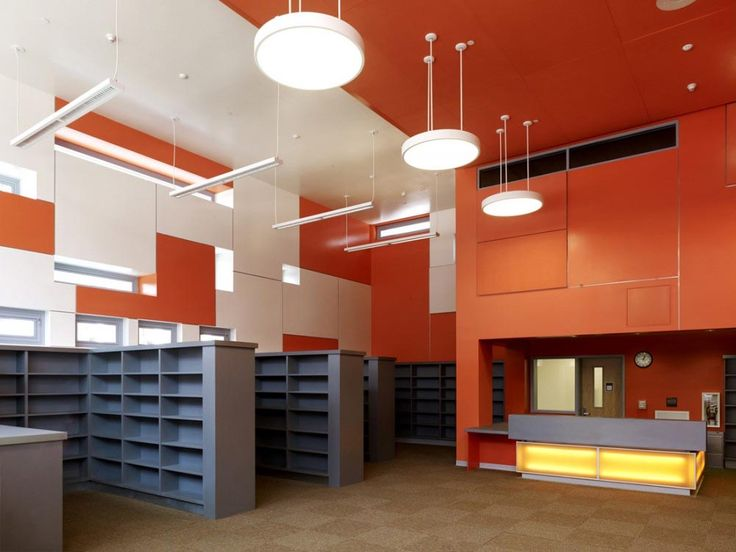High Quality Interior Design Blog » Interior Decorating Schools