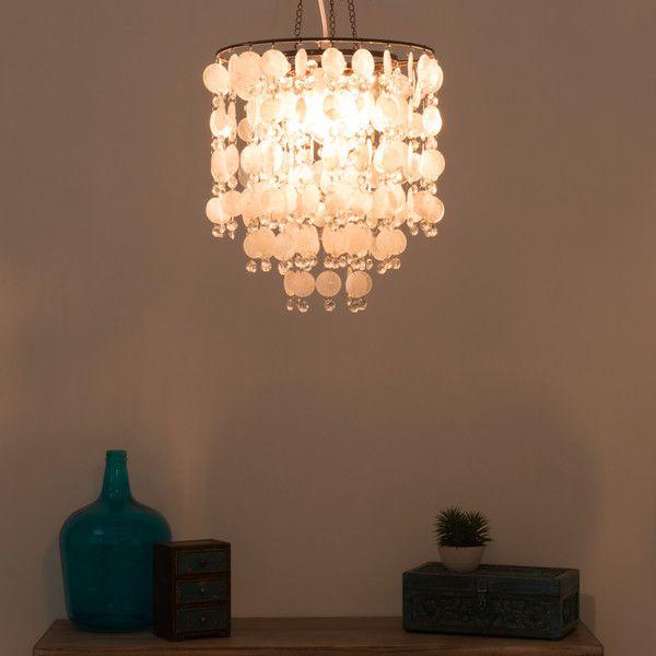 haengelampe weiss inspiration abbild und facdaafdfdcbc