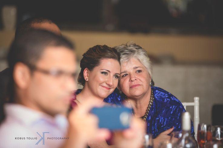 Stellenbosch_wedding_photographer121