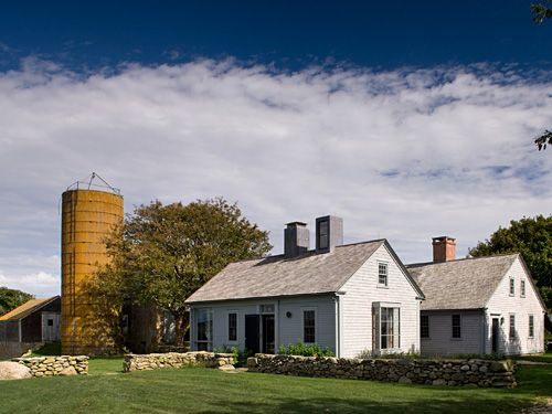 nowoczesna-STODOLA-Stone-Barn-at-a-Coastal-Farm-Bohlin-Cywinski-Jackson-06