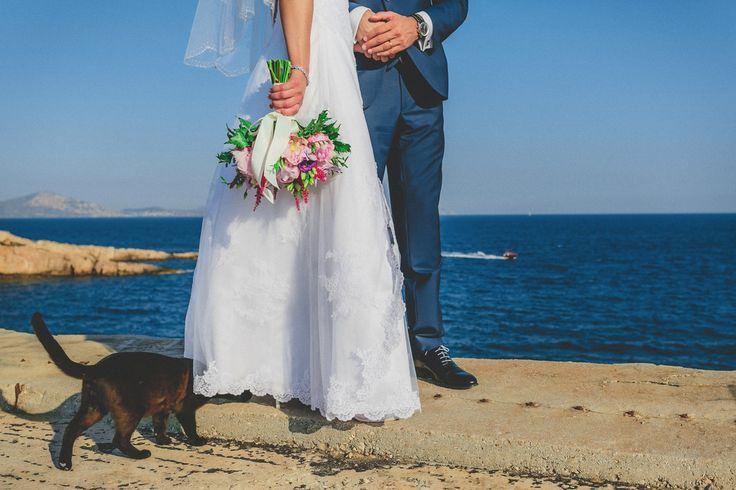 φωτογράφος-γάμου-myphotografer