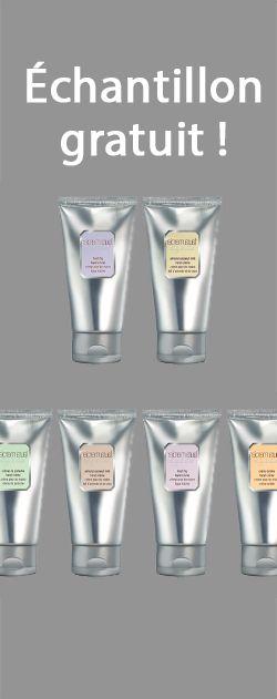 Échantillon gratuit de produit de beauté Olive.  http://rienquedugratuit.ca/produits-de-beaute/echantillon-produit-olive/