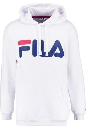 Homme Sweatshirts - Fila Sweatshirt bright white