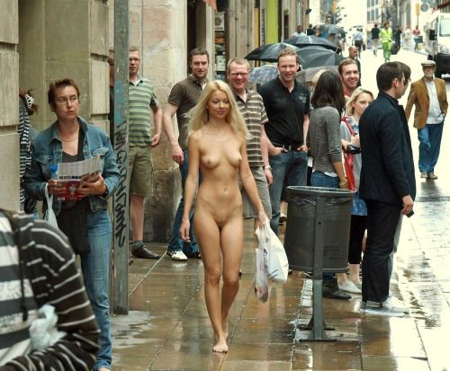 public-nudity-humiliation-video