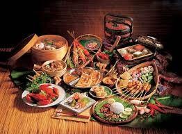 Image result for peranakan food