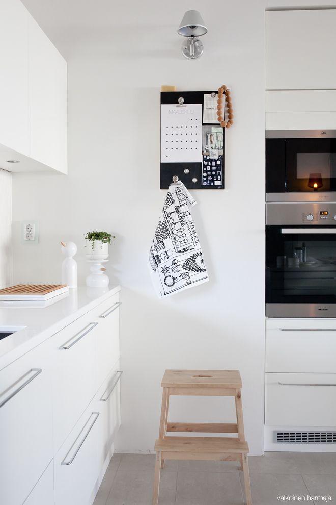 Přes 25 nejlepších nápadů na téma Ikea Küchen Planer na Pinterestu - ikea de küchenplaner