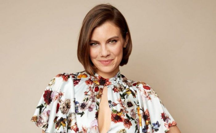 Lauren Cohan Lifestyle Wiki Net Worth Income Salary House