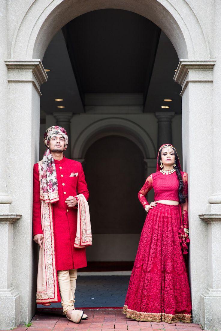 484 Best Indian Wedding Images On Pinterest