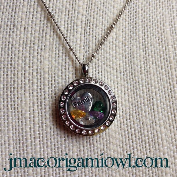 17 best images about jewelry origami owl on pinterest