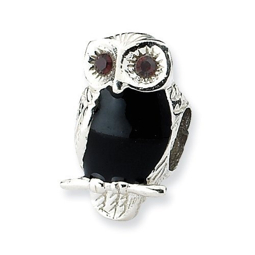Pandora Jewelry Towson: 60 Best Images About Pandora On Pinterest
