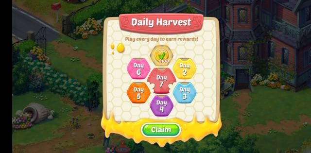 Events Guide A Guide To Lily S Garden Lily Garden Lily Event