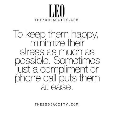 #leo #zodiaccity | TAG A LEO.