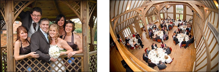 From Ruth and Richard's Cain Manor wedding. #cainmanor #weddingphotography