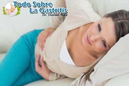 Gastritis2