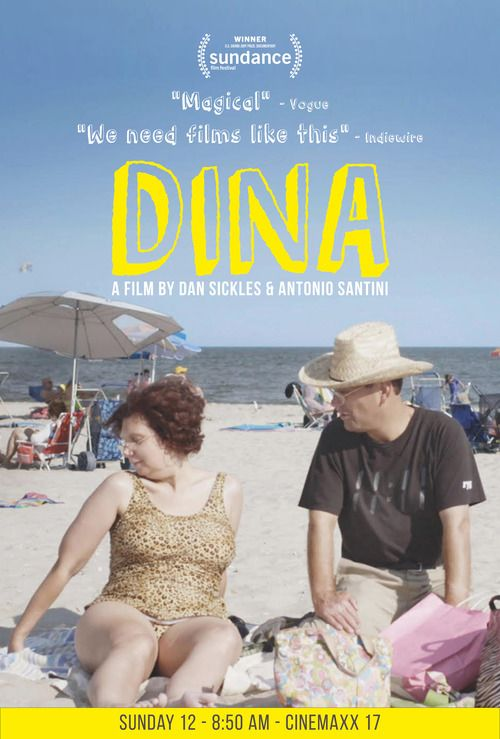 Dina Full Movie Online | Download Dina Full Movie free HD | stream Dina HD Online Movie Free | Download free English Dina 2017 Movie #movies #film #tvshow