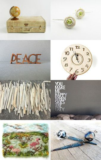 so it is by Dom on Etsy--Pinned with TreasuryPin.com