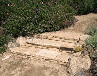 Charming Best 25+ Crushed Limestone Ideas On Pinterest | Limestone Gravel, Stone  Paths And Stepping Stone Paths