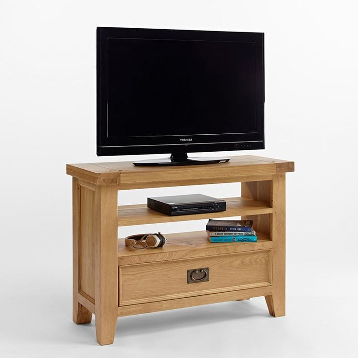 tv stand for small living room 17 best ideas about small tv rooms on 25889