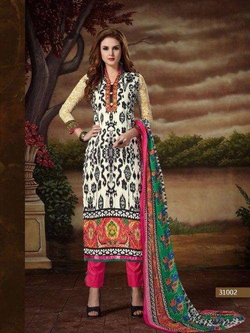 46.09$  Watch here - http://vibru.justgood.pw/vig/item.php?t=4eyt0844385 - Fancy Cultural Ethnic Traditional Bollywood Indian Salwar Kameez Pakistani Sute