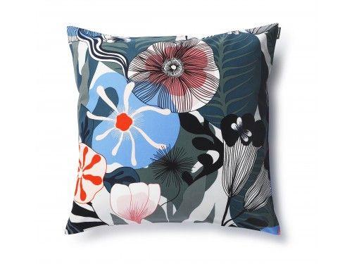 Marimekko Kasvu Cushion Cover 50x50