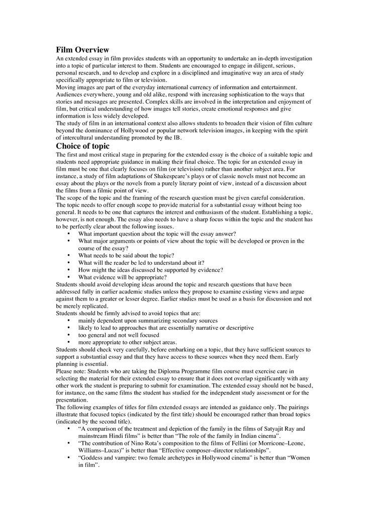 Hiring resume writer
