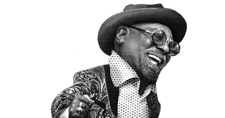 Parliament-Funkadelic leader George Clinton talks to Rolling Stone about the essence of funk, his alien encounter, the dangers of LSD and more.