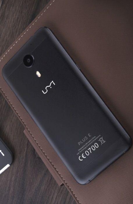 UMi Plus E disponibil la vânzare; 6GB RAM, Helio P20 la doar 200 dolari: http://www.gadgetlab.ro/umi-plus-e-6gb-ram-helio-p20-200-dolari/