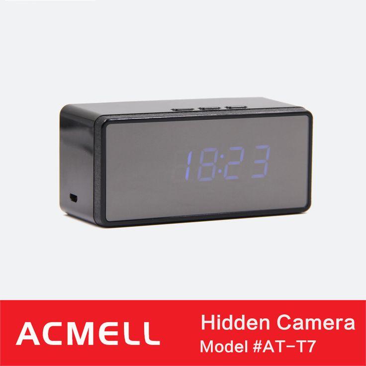 H2 5000Mah Battery External IR Night Vision 1080p power bank camera all types hidden camera#all types hidden camera#camera