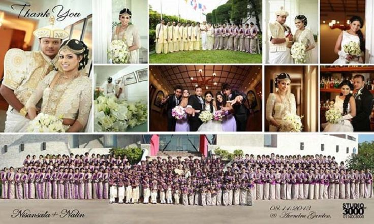 Wedding Thank You Cards Design In Sri Lanka Thank You Card Design Wedding Thank You Cards Wedding Thank You