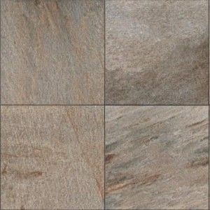 Stone D Quarzite Di Barge Natural 600X600