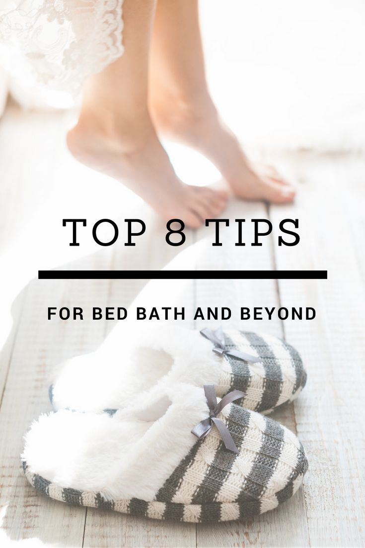 Bed bath and beyond chicago il - 8 Bed Bath Beyond Perks You Didn T Know Existed