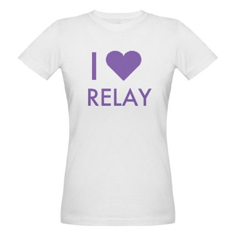 17 best images about relay for life t shirts on pinterest for Relay for life t shirt designs