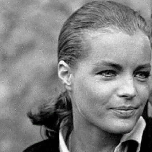 Bien-aimé 978 best *** Romy Schneider *** images on Pinterest | Romy  CX08