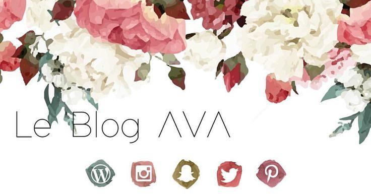Oyé, Oyé ! J'ai le plaisir de vous annoncer que le blog a subi un relooking pendant ce mois de Juillet. En collaboration avec Monsieur, mon infographiste attitré ♡, j'ai voulu rafraîchir le blog. Et cerise sur le gâteau ... *roulement de tambours* ... leblogava.wordpress.com devient leblogava.com !!! #Upgrade #Blog #Relooking #NewDesign #Surprise #Nouveautes #Wordpress #Theme #Reunionnaise #LeBlogAva #LaReunion #ReunionIsland #974