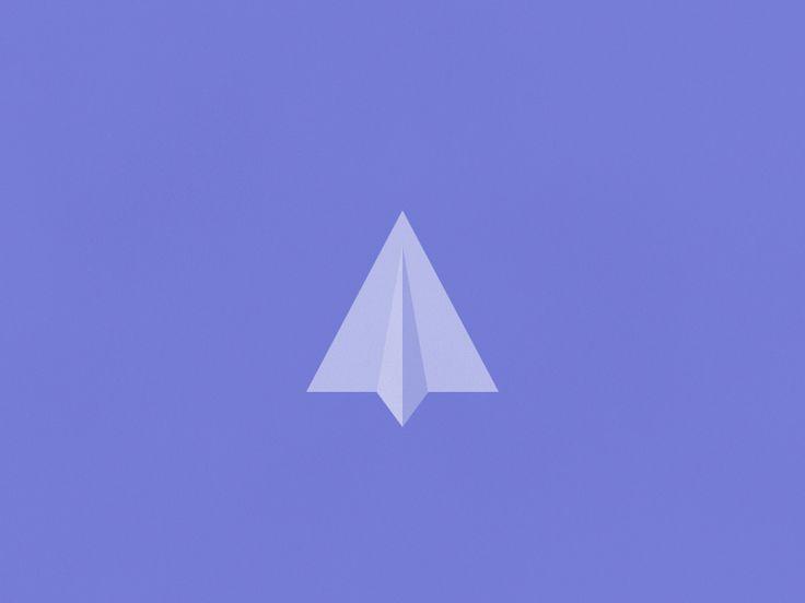 #logo #design #inspiration #dribbble #minimal #minimalistic #flatdesign #branding