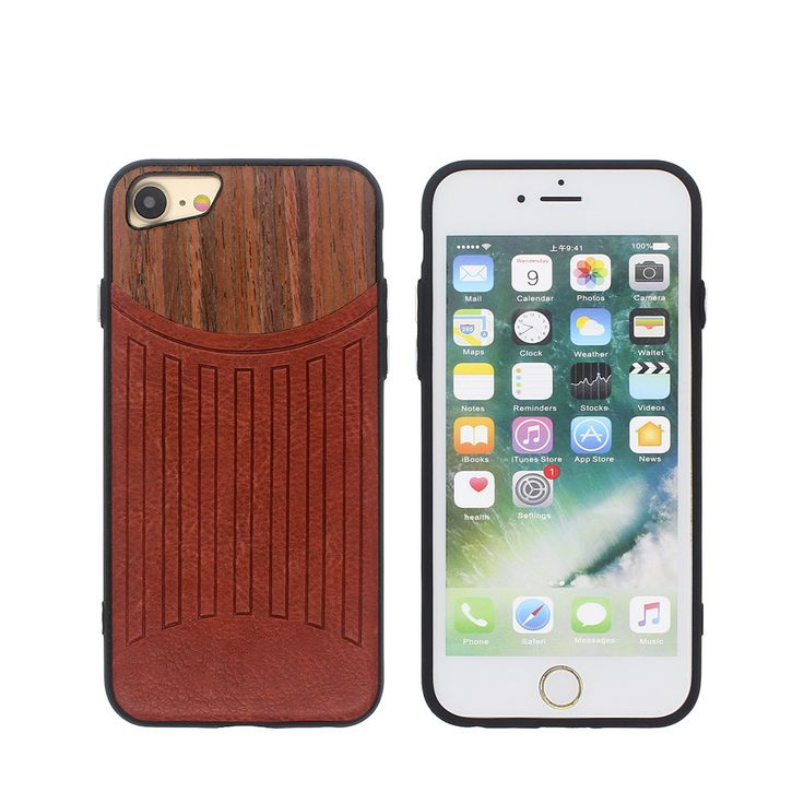 PC, PU and TPU materials make this series into unique phone cases, wholesale supplied only. Email: marketing@mocel-case.com Whatsapp: 0086 137 1039 2049 http://www.mocel-case.com/pc-pu-tpu-iphone-7-unique-phone-cases #mocelcase #phonecasesforwholesale #phonecasemanufacturer #iPhonecases #wholesalephonecases #phonecasewebiste