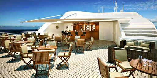 More Cruises: $4499 -- Luxury 10-Night Vietnam Cruise, Save $750 | Travelzoo