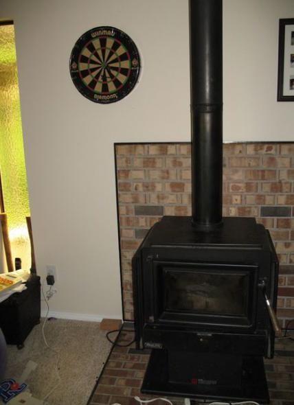 Diy wood burning stove cabin 25 ideas