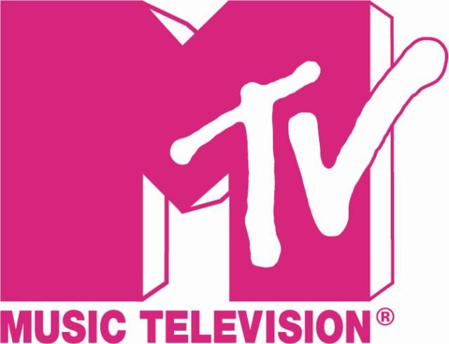 MTV Nationwide Casting Call for New TV Series 'He Said She Said'